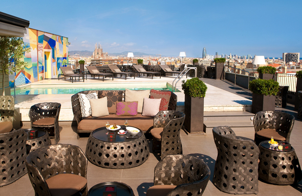 terrace-lounge-majestic-hotel-barcelona